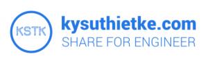 kysuthietke.com