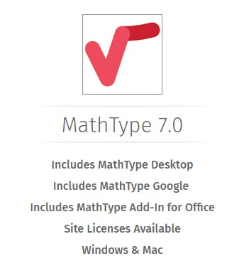 download-mathtype-full