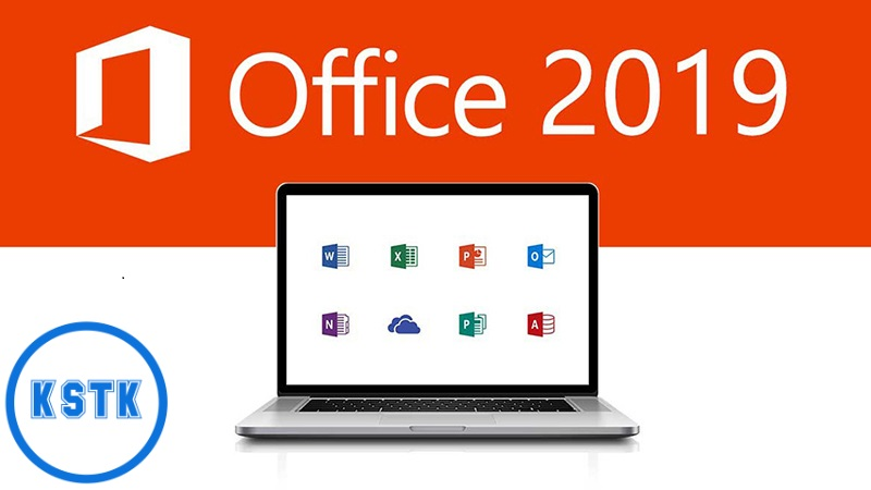 Download Microsoft Office 2019 full crack 32/64 bit Link