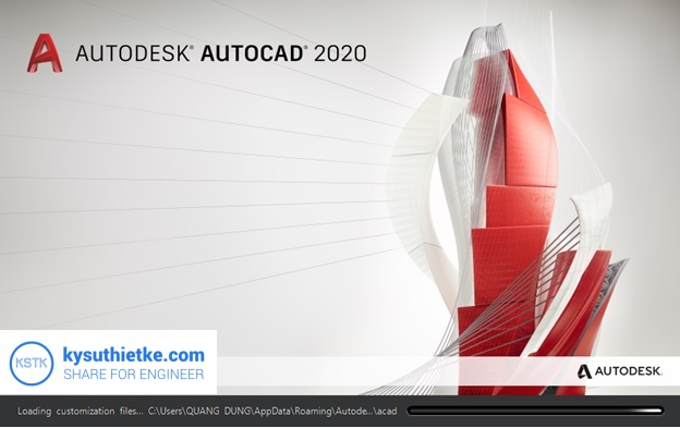 Cover autocad 2020