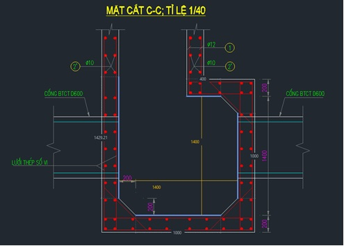 Measure-autocad-2020.jpg