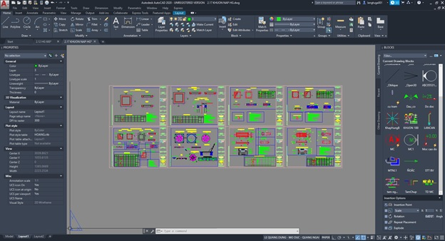 Theme-Autocad-2020.jpg