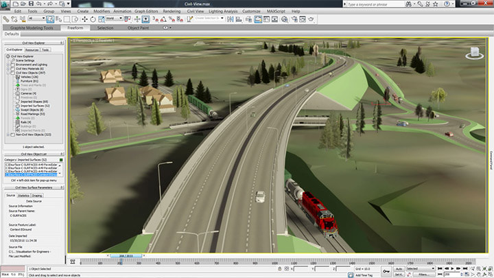 Download Civil 3D 2019 Full Active Link Google Drive