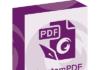 Download Foxit PhantomPDF Full + Hướng dẫn cài đặt