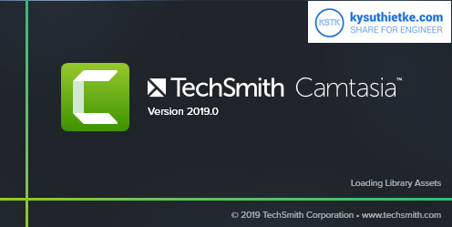 Download-Camtasia-2019-Full-crack-Cover