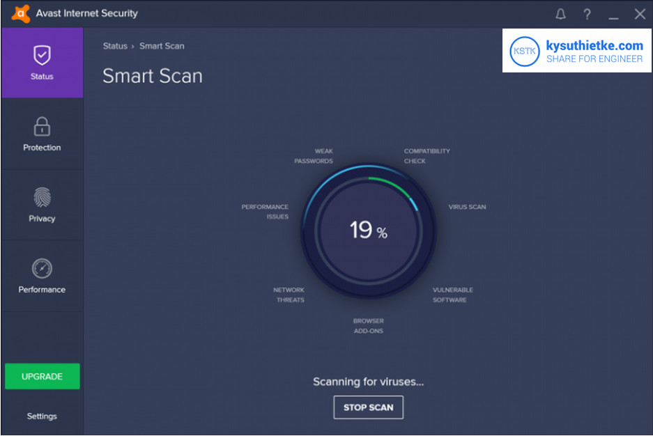 Download avast! 2020 Premier/Free/Pro/Internet Security link google drive 1