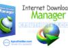 Download IDM full crack + Hướng dẫn cài đặt