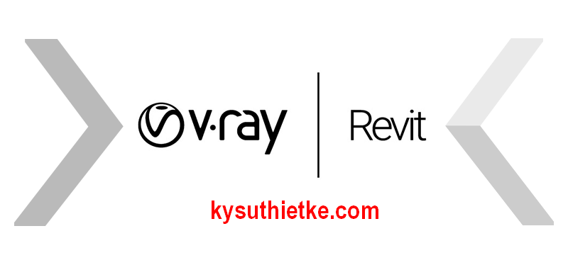 download-vray-for-revit