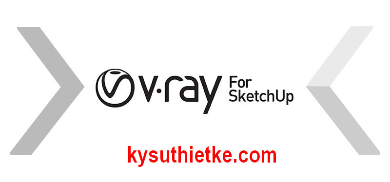 download-vray-for-sketchUP