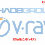 download-vray-full