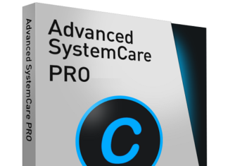 Download Advance SystemCare Pro Full Active Link google drive