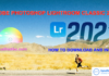 Download Adobe Photoshop Lightroom CC 2021 link Google Drive Windows + macOS