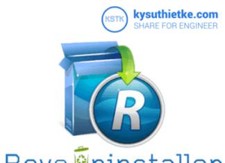 Download Revo Uninstaller Pro Free and Full keygen active
