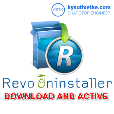 Download Revo Uninstaller Pro Free and Full keygen active