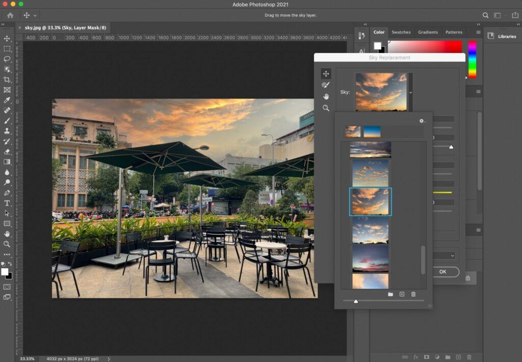 Download Adobe Photoshop 2021 Pre-Activation Link Google Drive