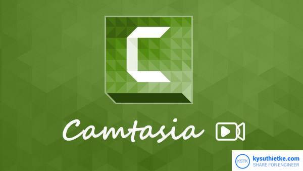 Download Camtasia 2020 Full Key Active - kysuthietke