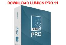 Download Lumion Pro 11 Full Active Link Google Drive - kysuthietke