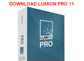 Download Lumion Pro 11 Full Active Link Google Drive - kysuthietke