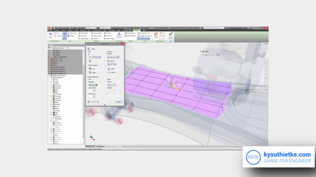 Download Autodesk Inventor Pro 2022 Link Google Drive Free – Hướng dẫn cài đặt