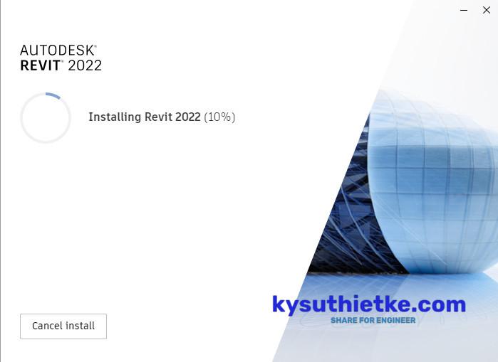 Download Autodesk Revit 2022 Windows Full Active Free
