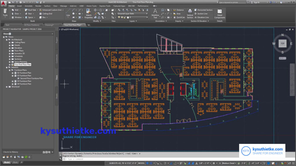 Download and Install ARCHITECTURE 2022 Free Link Google Drive